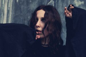 Image - Chelsea Wolfe