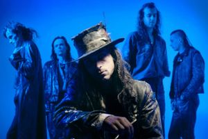 Image - Fields Of The Nephilim