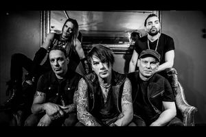 Image - Stabbing Westward