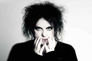 Image - The Cure