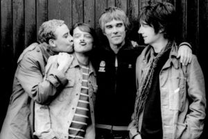 Image - The Stone Roses