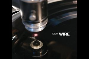 Image - Wire
